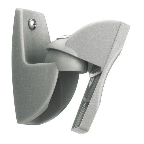 vogel's® »VLB 500 Lautsprecherhalterung 2-er« Lautsprecher-Wandhalterung