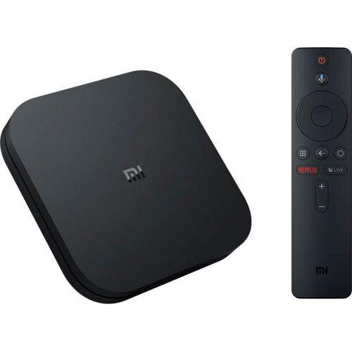 Xiaomi Streaming-Box »Mi Streaming TV Box S«