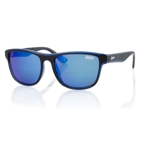 Superdry Sonnenbrille »SDS Rockstep«