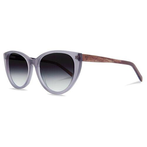 KERBHOLZ Sonnenbrille »Martha«