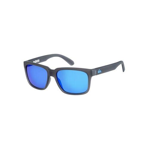 Quiksilver Sonnenbrille »Player«, grau