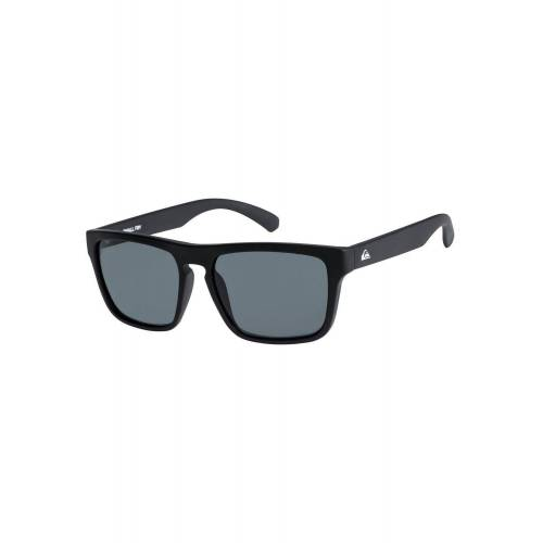 Quiksilver Sonnenbrille »Small Fry«, rosa