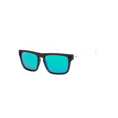 Quiksilver Sonnenbrille »Small Fry«, grau