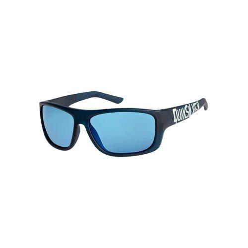 Quiksilver Sonnenbrille »Arlo«, braun