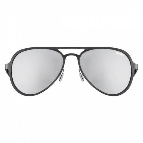 Uvex Sportbrille »lgl 30 pola«