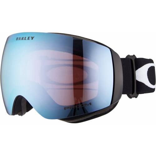 Oakley Skibrille »Flight Deck XM«