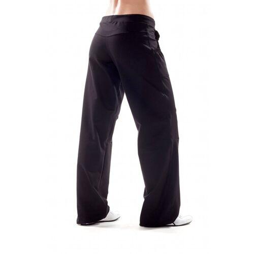 Winshape Sporthose »WTE9« All-Fit Style, schwarz