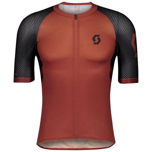 Scott Radtrikot »Herren Fahrradtrikot Shirt M's RC Premium«