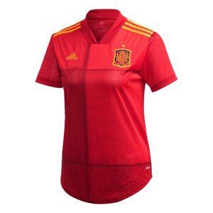 Adidas Performance Fußballtrikot »Spanien Heimtrikot«