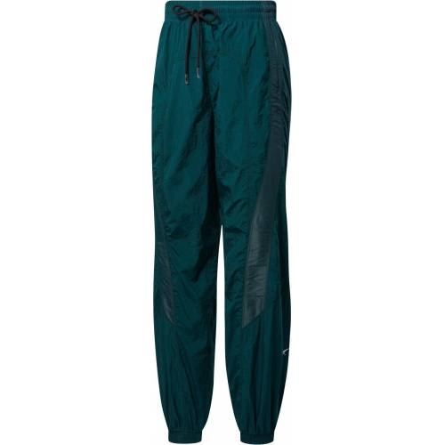 Reebok Sporthose »SH Q1 Woven Pant IN«