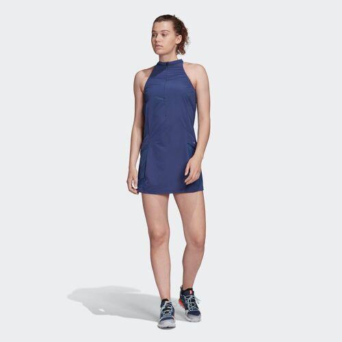 Adidas TERREX Tenniskleid »TERREX Zupahike Kleid«