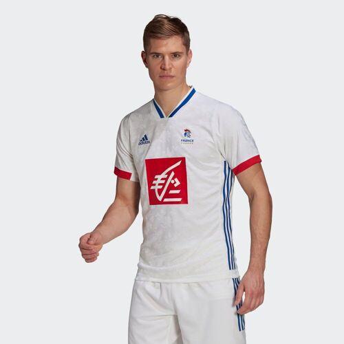 Adidas Performance Handballtrikot »Frankreich Handballtrikot«