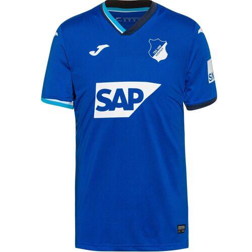 Joma Trikot »TSG 1899 Hoffenheim 20-21 Heim«