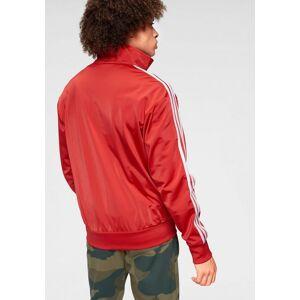 Adidas Originals Trainingsjacke »FIREBIRD TRACKTOP«, rot