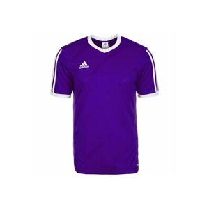 Adidas Performance Fußballtrikot »Tabela 14«, lila-weiß