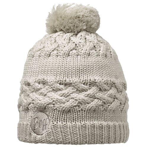 Buff Strickmütze »Knitted Polar Hat «