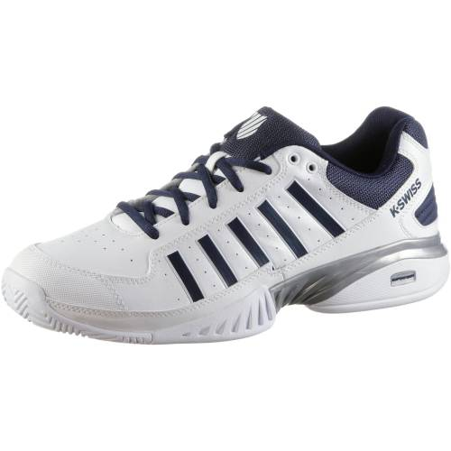 K-Swiss »Receiver 4« Tennisschuh