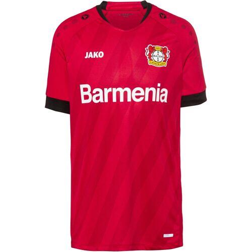 Jako Trikot »Bayer 04 Leverkusen 19/20 Heim«