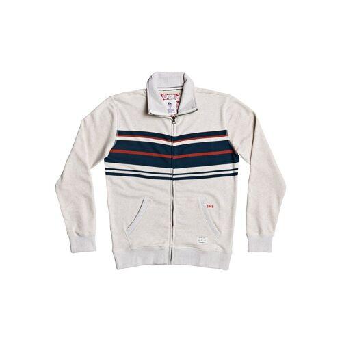 Quiksilver Sweatshirt »Errota«