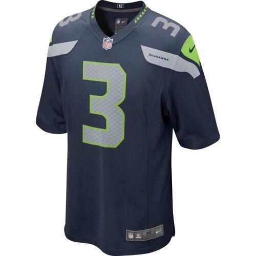 Nike Trikot »Russel Wilson Seattle Seahawks«