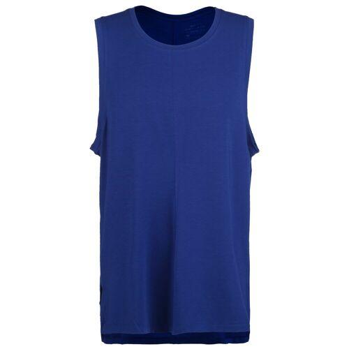 Nike Tennisshirt »Dry Yoga«