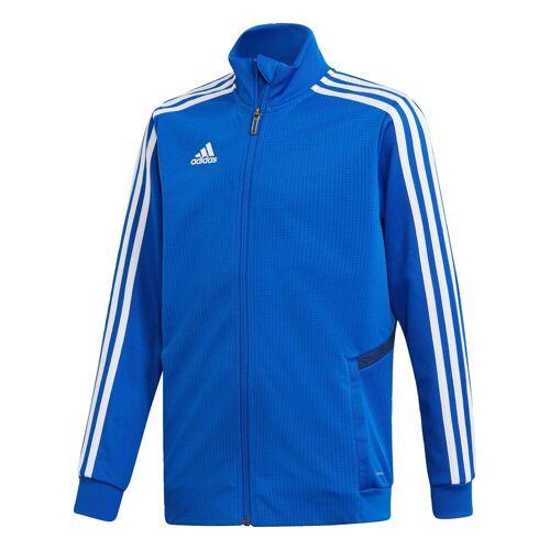 Adidas Performance Trainingsjacke »Tiro 19 Trainingsjacke«