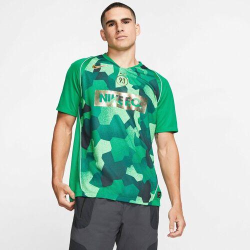 Nike Fußballtrikot »Kylian Mbappé Dry«