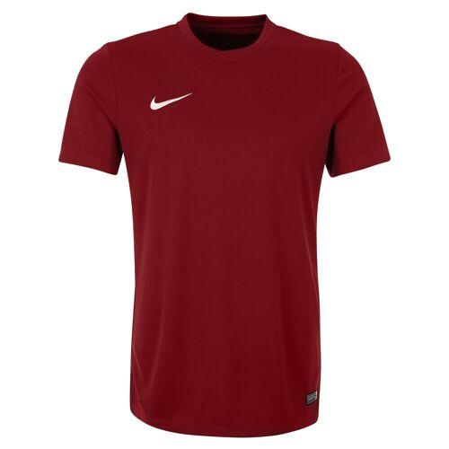 Nike Trikot »Park Vi«, bordeaux-weiß