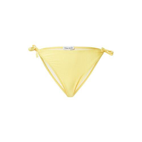 Public Desire Bikini-Hose