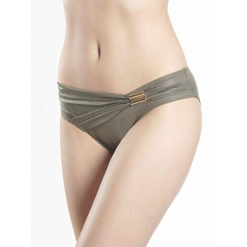 Aubade Bikini-Hose »Bikini-Rio-Slip«