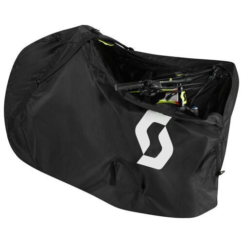 Scott Fahrradtasche »Fahrradtasche Bike Transport Bag Sleeve«