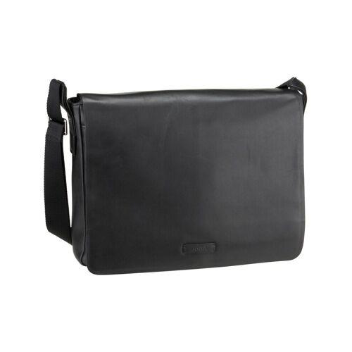 Joop! Laptoptasche »Vetra Kimon Messenger MHF«, Messenger Bag