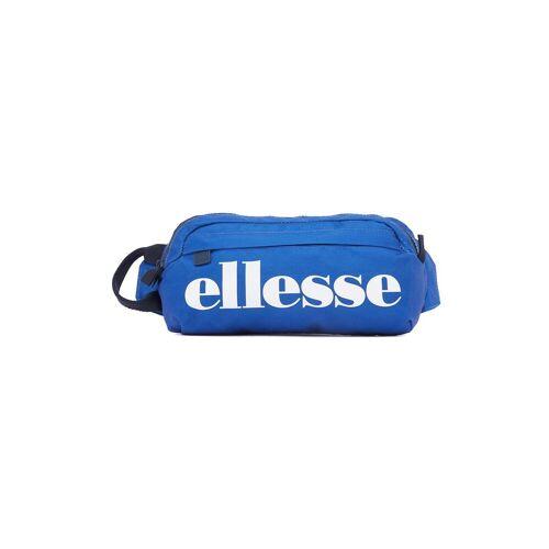 Ellesse Umhängetasche »Umhängetasche BRAMMA BAG Blau Blue«
