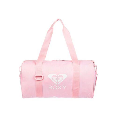 Roxy Sporttasche »Vitamin Sea«, rosa