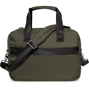 Eastpak Laptoptasche »BARTECH constructed khaki«