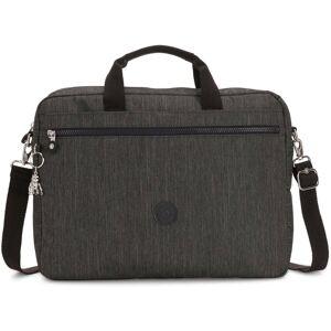 KIPLING Laptoptasche »Kerris, Black Indigo«