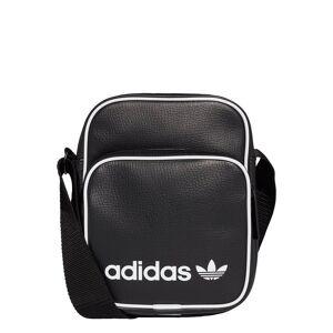 Adidas Originals Schultertasche »Mini Vintage Tasche«