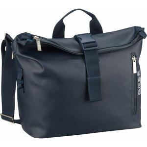 BREE Laptoptasche »Punch 722«, Blue
