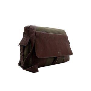 Braun Büffel Laptoptasche »Modern Prospector«, mit Büffelleder