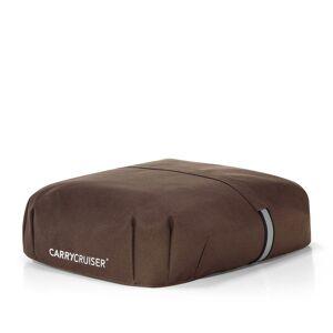REISENTHEL® Einkaufstrolley »Abdeckung carrycruiser cover«