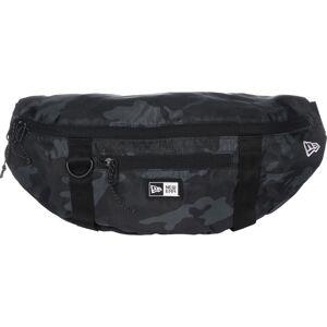 New Era Gürteltasche »Waist Bag Light«