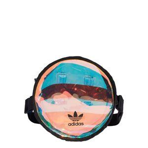 Adidas Originals Gürteltasche »Round Bauchtasche«