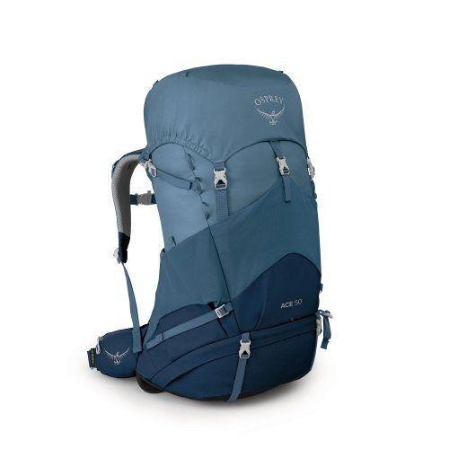 Osprey Rucksäcke »Ace 50«, Blau