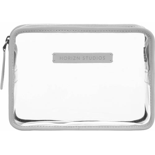 Horizn Studios Liquidtasche »Liquid Bag«, Light Quartz Grey
