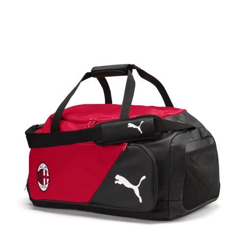 Puma Handtasche »AC Milan LIGA Mittelgroße Tasche«