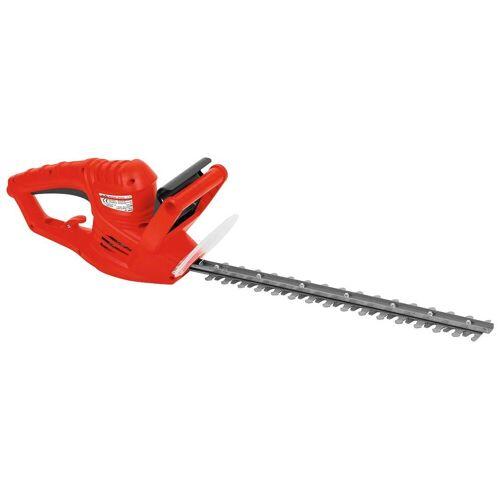 Grizzly Tools Elektro-Heckenschere »EHS 500-45«, 41 cm Schnittlänge