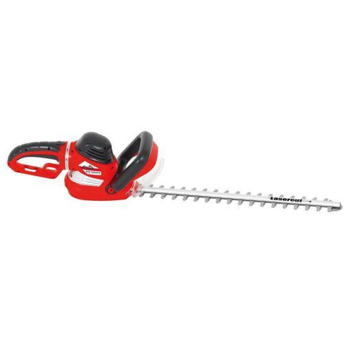 Grizzly Tools Elektro-Heckenschere »EHS 750-69 D«, 61 cm Schnittlänge