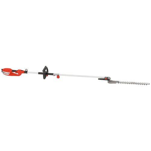 Grizzly Tools Elektro-Heckenschere »EHS 900-2 L«, 41 cm Schnittlänge