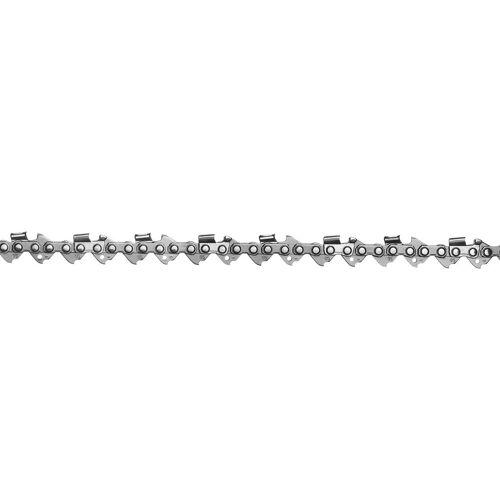 """GARDENA Ersatzkette »CHO034, 00057-76«, für Kettensägen von 35 bis 55 cm³, 170 cm Länge, 0,325"""""""