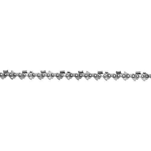 """GARDENA Ersatzkette »CHO033, 00057-76«, für Kettensägen von 35 bis 55 cm³, 170 cm Länge, 0,325"""""""